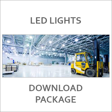 Lighting not only are leds better in every way they use significantly less power than their counterparts and last much longersaving you money aloadofball Choice Image